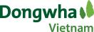 Dongwha – Sàn gỗ Hàn Quốc tiêu chuẩn Châu Âu