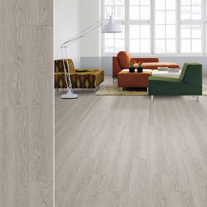 NT005 Select Oak