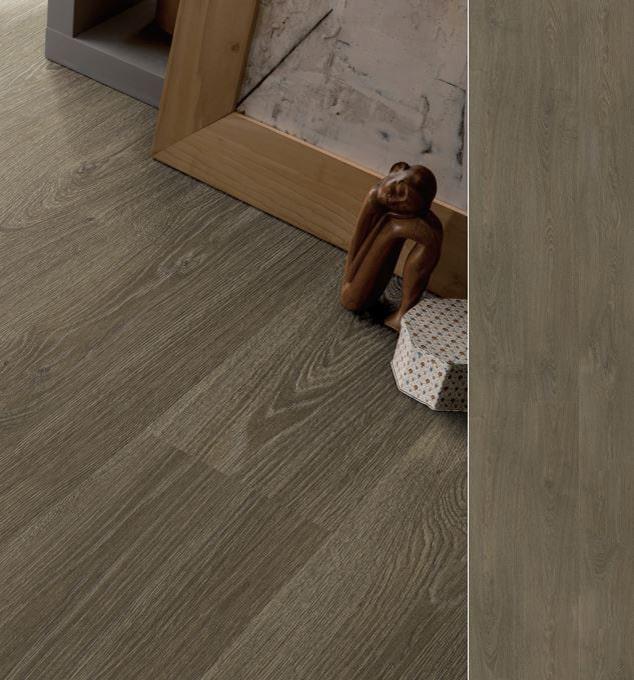 Sàn gỗ SF001 – Majestic Oak