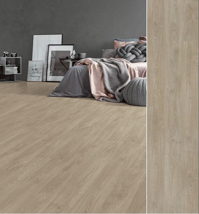 Sàn gỗ SF002 – French Oak