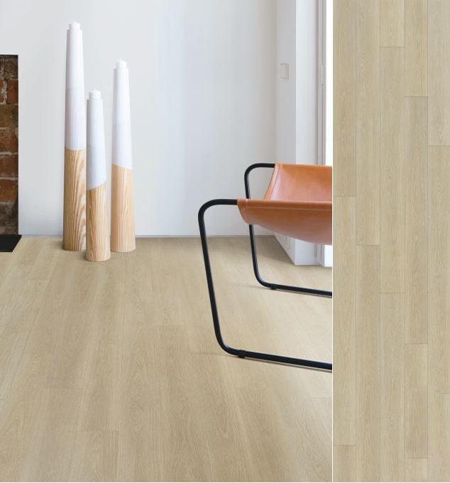 Sàn gỗ SF006 – Noble Oak