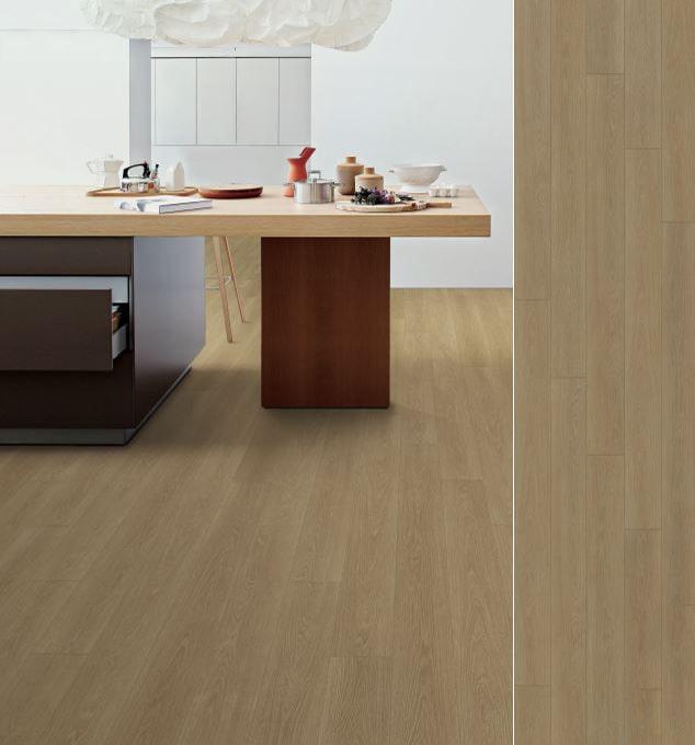 Sàn gỗ SF007 – Prime Oak