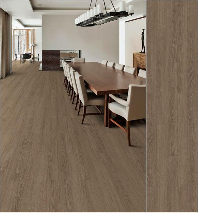 Sàn gỗ SM006 – Classy Oak