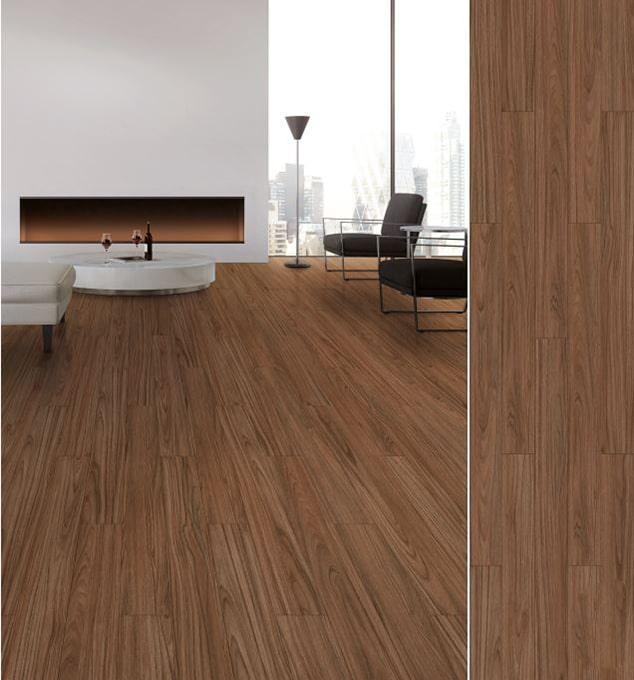 Sàn gỗ SM008 – Fine Teak