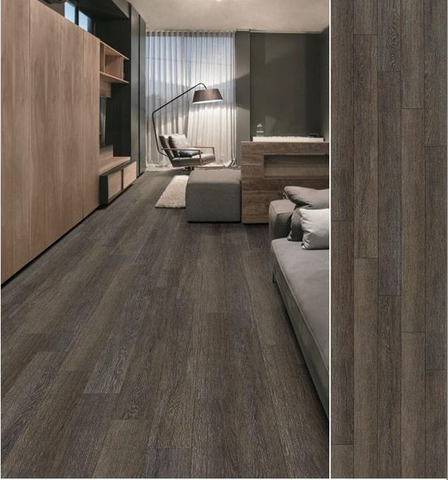 Sàn gỗ SM009 – Gotik Oak